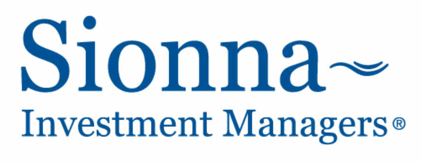 managers_logo