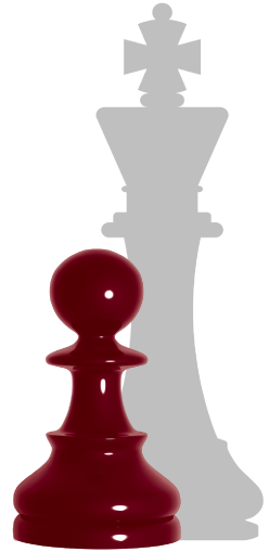 chess piece image